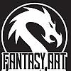 FantasyArtComics's avatar