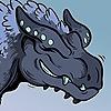 fanTASyartistry's avatar
