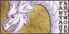 FantasyArtwork's avatar