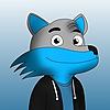 FantasyBoyce2021's avatar
