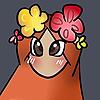 FantasyCandy's avatar