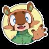 fantasycatart's avatar