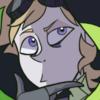 Fantasycatt's avatar