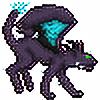 FantasyDemonAngel's avatar
