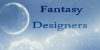 FantasyDesigners's avatar