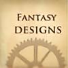 FantasyDesigns1's avatar