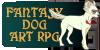 FantasyDogArtRPG