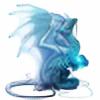 FantasyDragon0's avatar