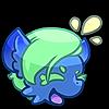 FantasyDragon63's avatar