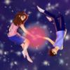 FantasyDragonArt514's avatar