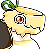 FantasyDragonDrawing's avatar