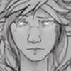 FantasyDragons's avatar