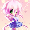 fantasydreamsun's avatar