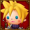 FantasyEmblem's avatar