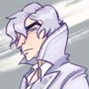 FantasyEverythingEve's avatar