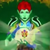 FantasyFan007's avatar
