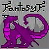 FantasyFanatic365's avatar