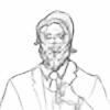 Fantasyfull's avatar