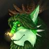 FantasyFungus's avatar