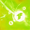 fantasygames-pl's avatar