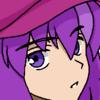 Fantasygerard2000's avatar