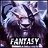 FantasyGFX's avatar