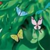 fantasygirl2000's avatar
