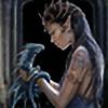 fantasygirl2579's avatar