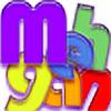 fantasyhibiki's avatar
