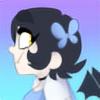 FantasyInsanity's avatar