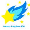 fantasykingdom456's avatar