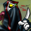 fantasylancer's avatar