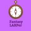 fantasylarper's avatar