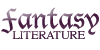 FantasyLiterature's avatar