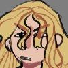 fantasylotus's avatar
