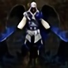 fantasylover100's avatar