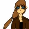 Fantasylover11's avatar