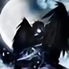 FantasyLover97's avatar