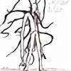fantasymaster51's avatar