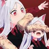 FantasyMatius's avatar