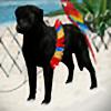 FantasyMoonKennel's avatar