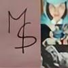 FantasyMoves's avatar
