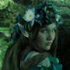 FantasyMuse's avatar