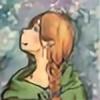 FantasyMusicWarrior's avatar