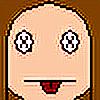 Fantasyname's avatar