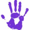 Fantasynerd's avatar