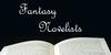 FantasyNovelists's avatar