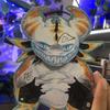 Fantasyofori's avatar