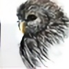 FantasyOwlLegend's avatar