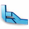 FantasyPs's avatar